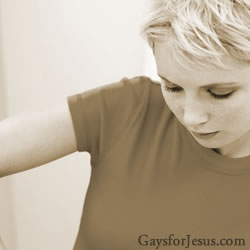 religious-confusion-gay-god-jesus-christian-church-gay-counseling