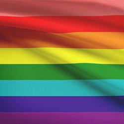 magazine gay lgbt