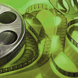 film gay educational videos