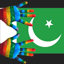 homosexual in pakistan