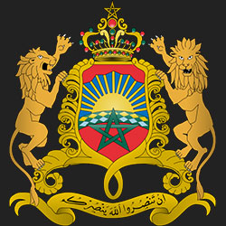 Article 489 of the Penal Code of Morocco - Homosexuality is Considered Illegal