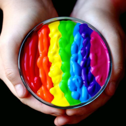 LGBT Charities
